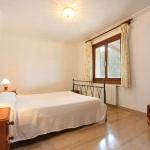 Ferienhaus Cala d Or MA5730 Doppelzimmer (2)