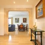Ferienhaus Cala d Or MA5730 Flur