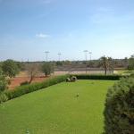 Ferienhaus Cala d Or MA5730 Garten