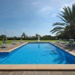 Ferienhaus Cala d Or MA5730 Pool