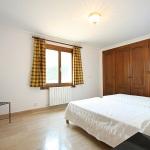 Ferienhaus Cala d Or MA5730 Schlafzimmer (2)