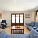 Ferienhaus Cala d Or MA5730 Sitzecke