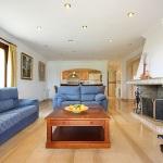 Ferienhaus Cala d Or MA5730 Wohnzimmer