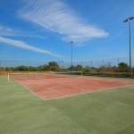 Ferienhaus Cala d Or MA5730 mit Tennisplatz