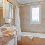 ferienhaus-florida-ma6315-badezimmer