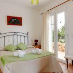 ferienhaus-florida-ma6315-doppelbettzimmer