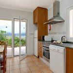 ferienhaus-florida-ma6315-kuche