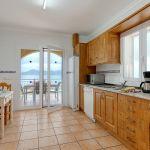ferienhaus-florida-ma6315-kuche-mit-tisch