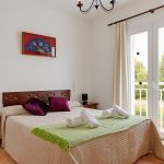 ferienhaus-florida-ma6315-schlafzimmer