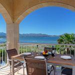 ferienhaus-florida-ma6315-terrasse-mit-meerblick