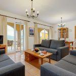 ferienhaus-florida-ma6315-wohnbereich-mit-tv