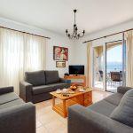 ferienhaus-florida-ma6315-wohnraum