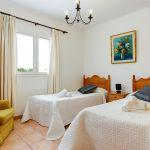 ferienhaus-florida-ma6315-zweibettzimmer