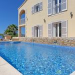 ferienhaus-florida-ma6315-mit-pool