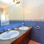 Ferienhaus Mallorca 5649 - Bad
