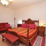 Ferienhaus Mallorca 5649 - Doppelzimmer