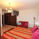 Ferienhaus Mallorca 5649 - Doppelzimmer (2)