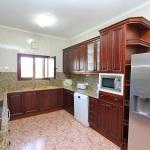 Ferienhaus Mallorca 5649 - Küche