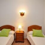 Ferienhaus Mallorca 5649 - Zweibettzimmer