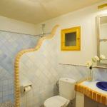 Ferienhaus Mallorca 5731 - Ferienhaus Mallorca 5731 - Bad