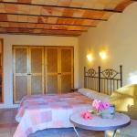 Ferienhaus Mallorca 5731 - Schlafraum