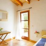 Ferienhaus Mallorca 5731 - Schlafraum (2)