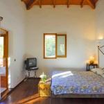 Ferienhaus Mallorca 5731 - Schlafzimmer