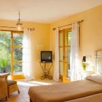 Ferienhaus Mallorca 5731 - Schlafzimmer (2)