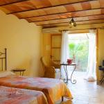 Ferienhaus Mallorca 5731 - Zweibettzimmer
