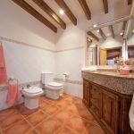 ferienhaus-mallorca-ma5050-badezimmer