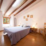 ferienhaus-mallorca-ma5050-doppelbettzimmer