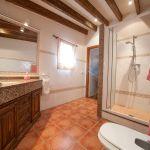 ferienhaus-mallorca-ma5050-duschbad