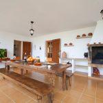 ferienhaus-mallorca-ma5050-grillbereich