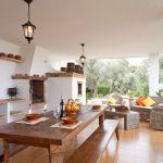 ferienhaus-mallorca-ma5050-grillbereich-mit-esstisch