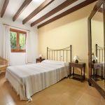 ferienhaus-mallorca-ma5050-schlafzimmer