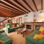 ferienhaus-mallorca-ma5050-wohnbereich