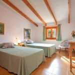 ferienhaus-mallorca-ma5050-zweibettzimmer