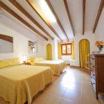 ferienhaus-mallorca-ma5050-zweibettzimmer-2