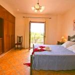 Ferienhaus Mallorca MA5208 - Doppelzimmer