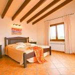 Ferienhaus Mallorca MA5208 - Dopppelzimmer