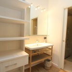 Ferienhaus Mallorca MA5550 - Ankleidebereich