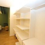 Ferienhaus Mallorca MA5550 - Ankleideraum