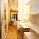 Ferienhaus Mallorca MA5550 - Ankleideraum 2