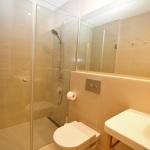 Ferienhaus Mallorca MA5550 -  Badezimmer 1