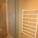 Ferienhaus Mallorca MA5550 - Duschbad