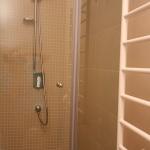 Ferienhaus Mallorca MA5550 - Duschbad 2
