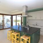 Ferienhaus Mallorca MA5550 - Insel mit Kochinsel