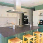 Ferienhaus Mallorca MA5550 - Küche