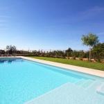 Ferienhaus Mallorca MA5550 - Pool