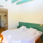 Ferienhaus Mallorca MA5550 - Schlafraum